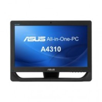 ASUS All in One A4310